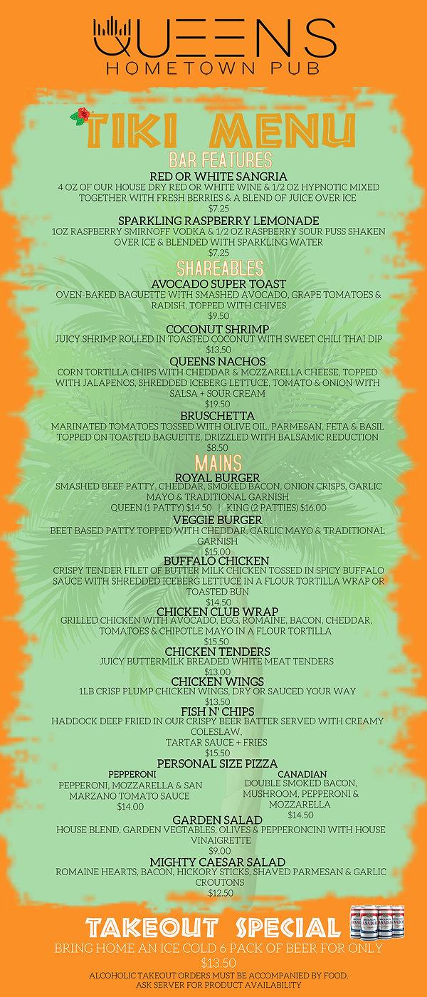 Q summer menu.jpg