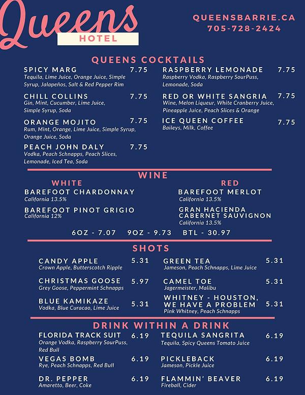 Cocktail Menu-2.png