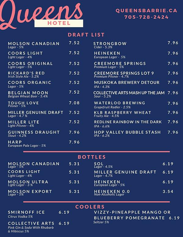 Beer List Menu.png