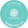 As-Seen-On-WeddingVibe (1).png