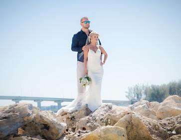 Shephard's Beach Resort Clearwater FLorida