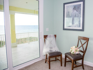 Indian Rocks Beach, FL Wedding