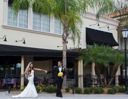 Wedding by True Love Photography