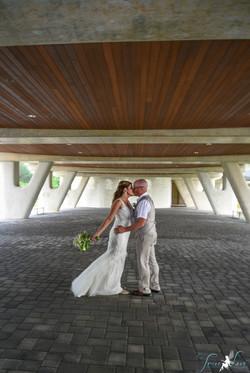 Wedding by True Love Photogaphy