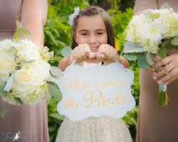 Casa Lantana Brandon, FL Wedding