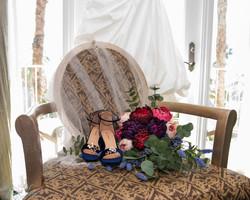 Safety Harbor Resort and Spa Wedding