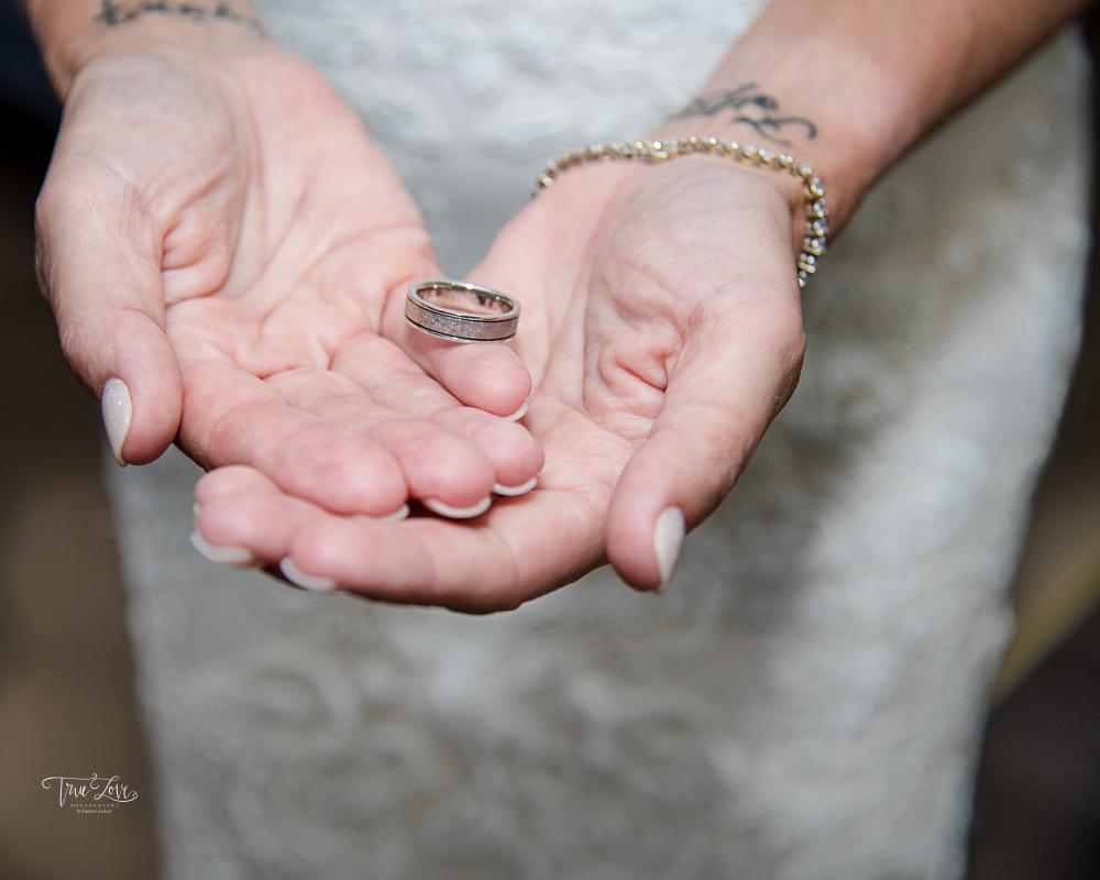 Hilton Clearwater Beach Wedding
