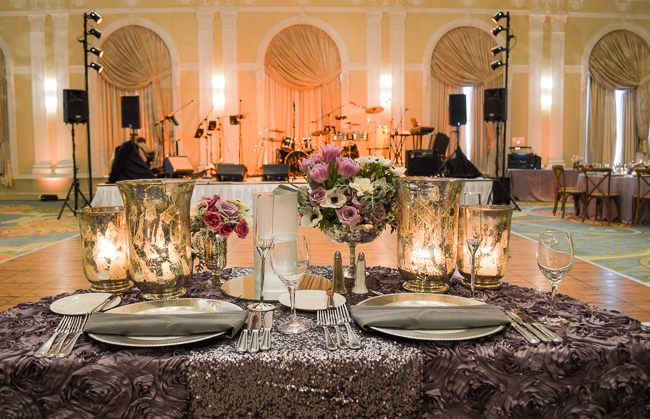 vinoy renaissance wedding