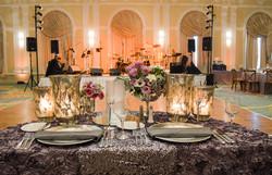 vinoy renaissance wedding