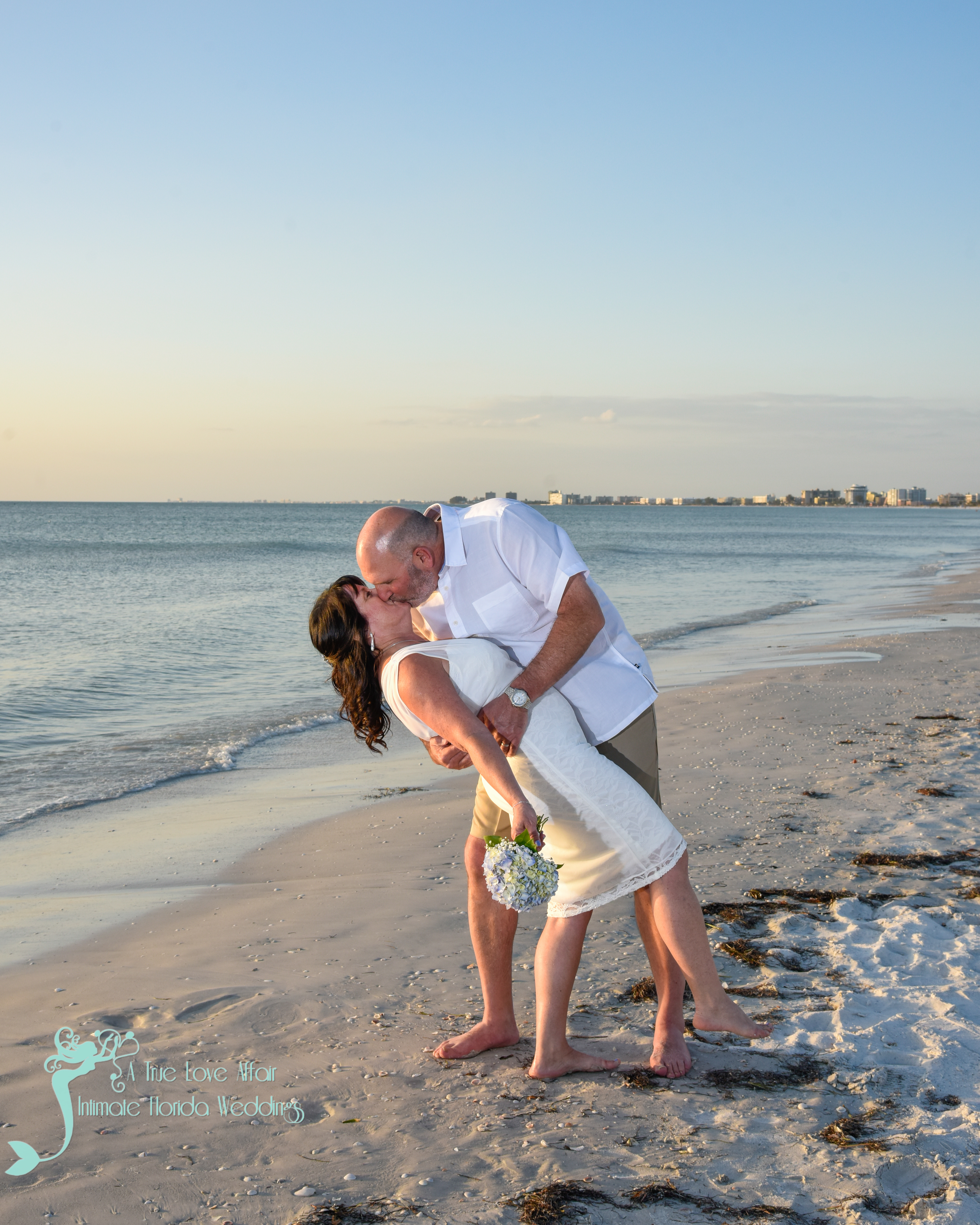 Wedding True Love Photography