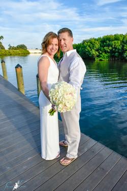 Wedding True Love Photography