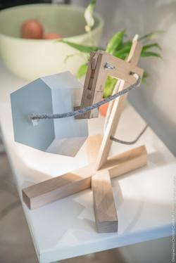 Christian Caulas Design
