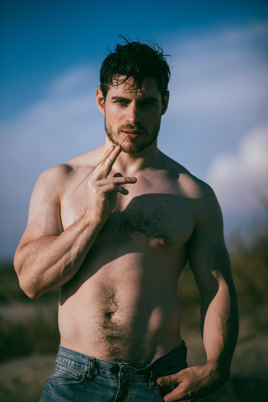 Antoine Morieult