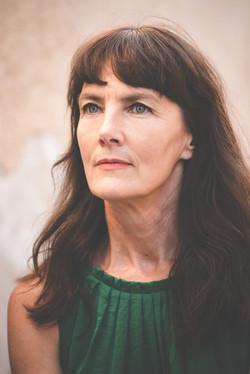 Sylvie Sorlut