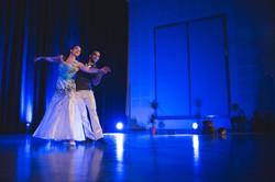 Gala Annuel de Danse