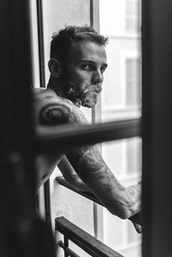 Yann Catel