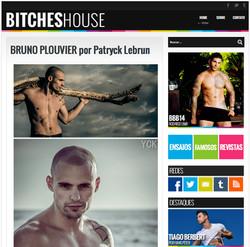 Bitches House (Brazil)