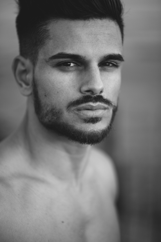 Alexandre Bouderbane