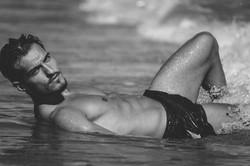 Antoine @ Enjoy Models