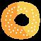 citrusandmint_IWC peach ring.png