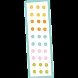 citrusandmint_IWC candy dots.png