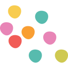 citrusandmint_IWC round candies.png