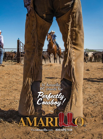 AmaCVC-PC-Cowboy.jpg