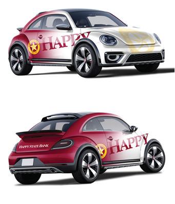 Final-VW.jpg