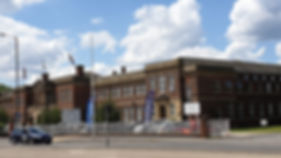 The Deaf School Doncaster.jpg