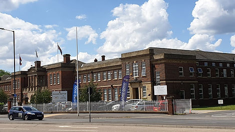 The Deaf School Doncaster.jpg