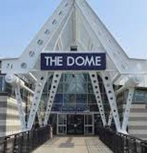 front of Dome.png