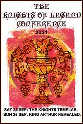 Templar Poster Background (Red Grail Text).jpg