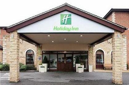 Holiday Inn Barnsley small.JPG