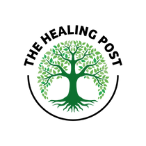 The Healingpost logo.png