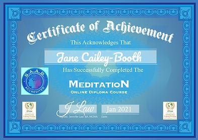 Meditation.png