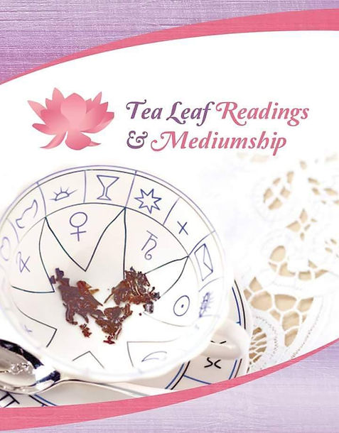 Tea leaf readings.jpg