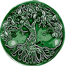 Silver%20%26%20Green%20Tree_edited.png