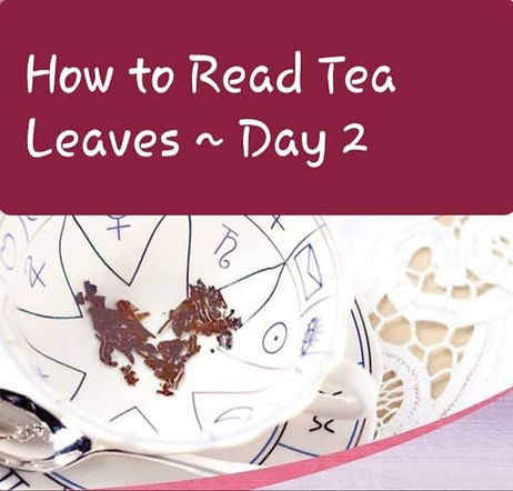 how to read tea leaves day 2.jpg