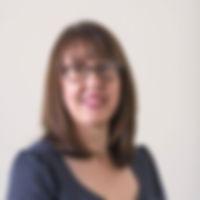The Healing Post - Joanne Csaszar