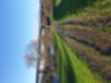 Healing_Post_-_Bike_and_Hike_-Sprotborou
