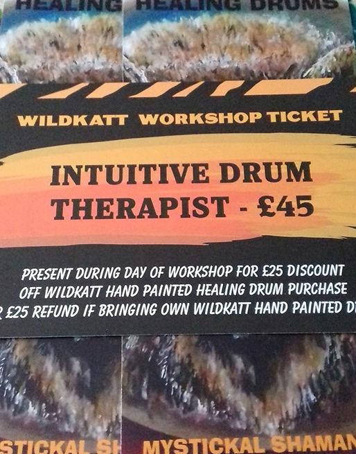 WildKatt workshop.jpg