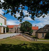 holiday-inn-doncaster-2531915951-4x3.jpg