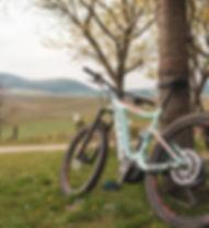 E-Bike-6.jpg