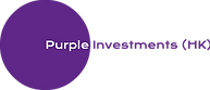 Purple_Purple_Investments_logo copy copy.png
