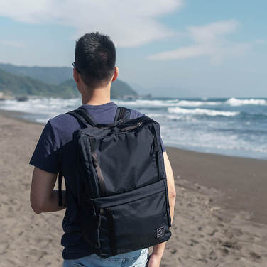 Freestone Briefpack