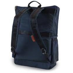 Freestone Briefpack (backpack)