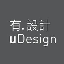 FREESTONE Briefpack 雙面變形包 販賣通路 uDesign有設計