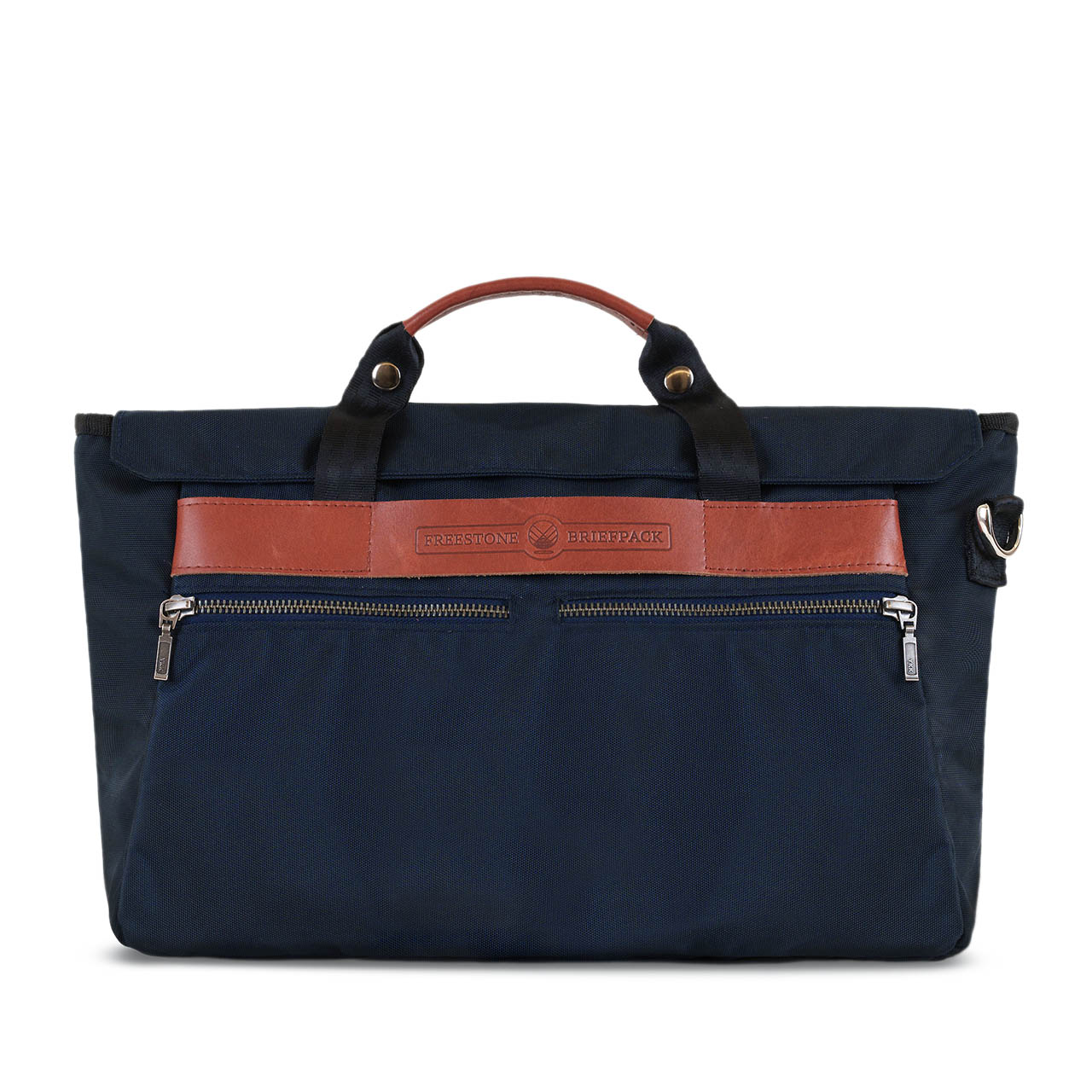 Freestone Briefpack (briefcase)