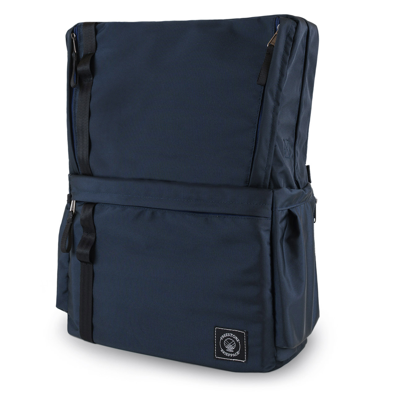 Freestone Briefpack (backpack)