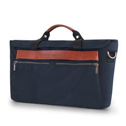 Freestone Briefpack (briefcase)
